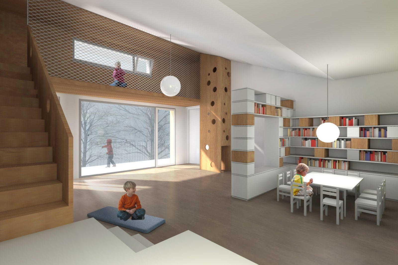 kita_Goyastrasse-Gruppenraum-Planung